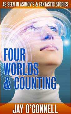 four-worlds-228w2