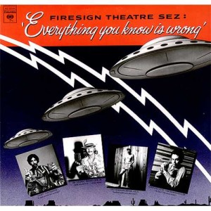 The-Firesign-Theatre-Everything-You-Kn-410810