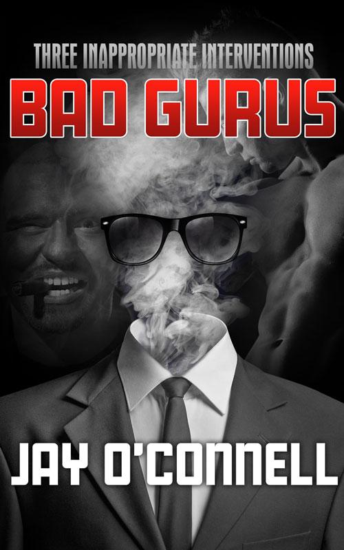 BAD-GURUS