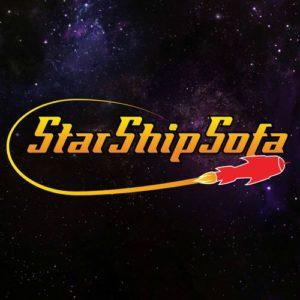 starshipsofa1600-iycx1hdm